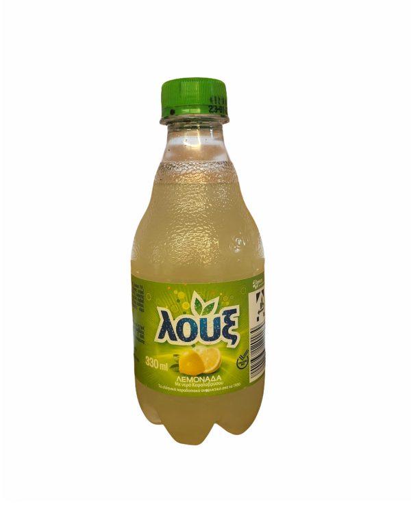 Loux Zitrone