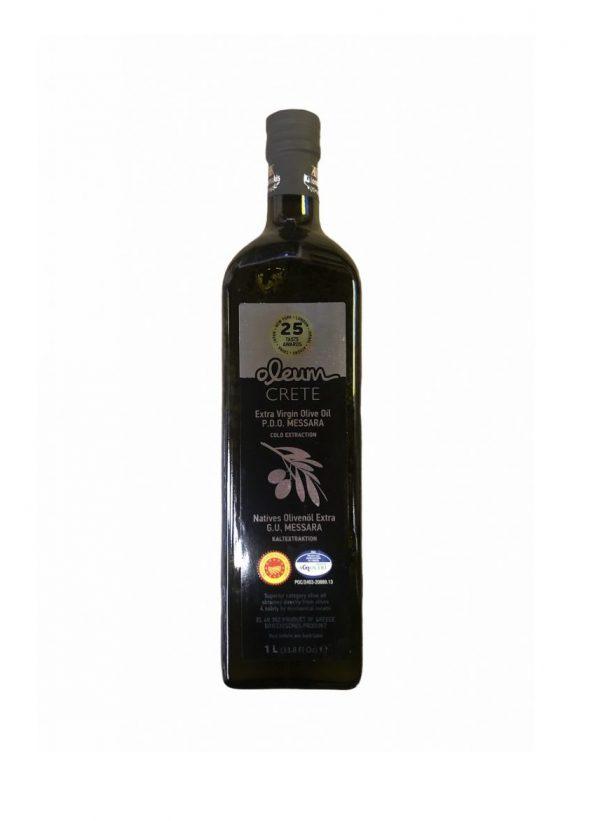 Oleum Kreta Olivenöl