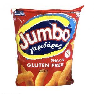 Jumbo Snack